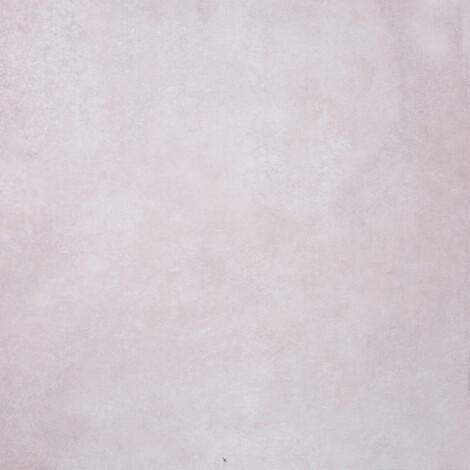 Icementi Sabbia 00K5ZV02: Matt Granito Tile 75.0×75