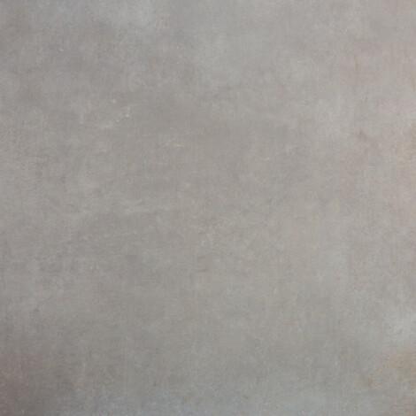 Icementi Polvere 00K5ZX02: Matt Granito Tile 75.0×75