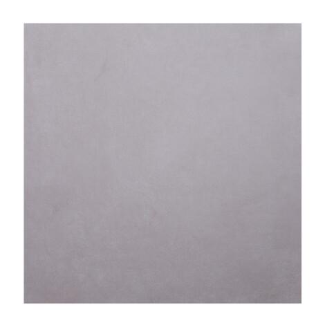 Icementi Calce 00K5ZZ02: Matt Granito Tile 75.0×75