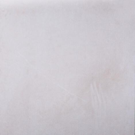Kiel Perla: Matt Granito Tile 75.0×75