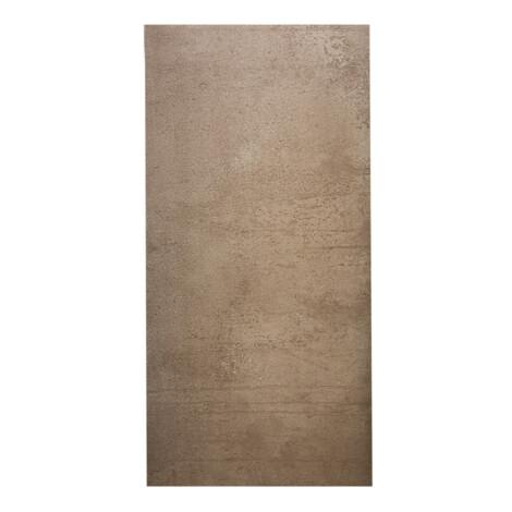 Canyon Brown: Matt Granito Tile 80.0×160