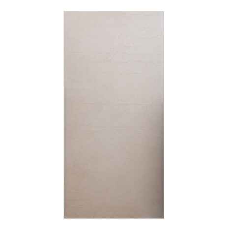 Canyon Beige: Matt Granito Tile 80.0×160