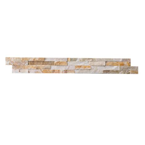 MP014 Light: Stone Mosaic 10.0×40
