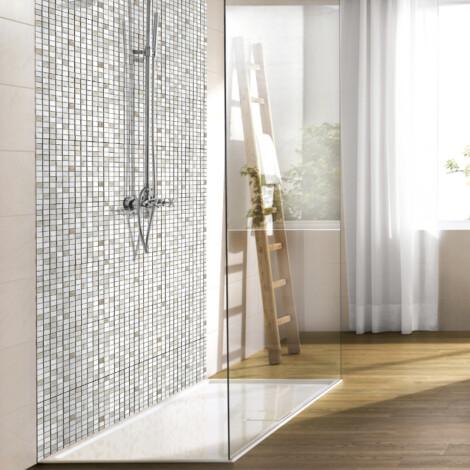 SFX014: Stone Mosaic Tile 30.5x30.5