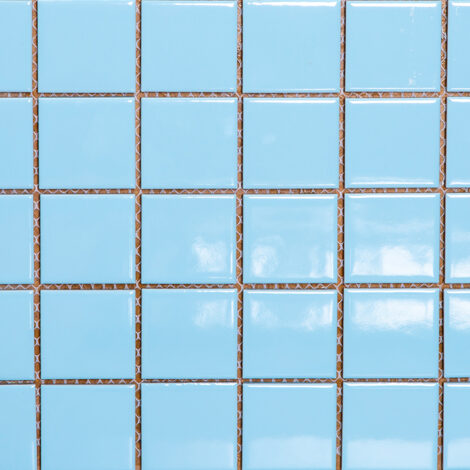 3478: Ceramic Mosaic Tile 30.6×30