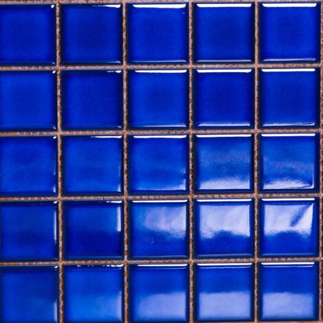 TCJ4815: Porcelain Mosaic Tile 30.6×30