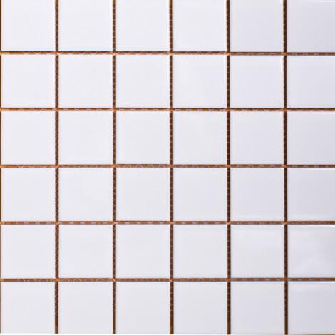TCY4811: Porcelain Mosaic Tile 30.6×30