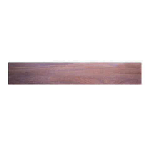 Gerflor Creation 55 Trend: Vinyl Plank 18.4×121.9cm Ref