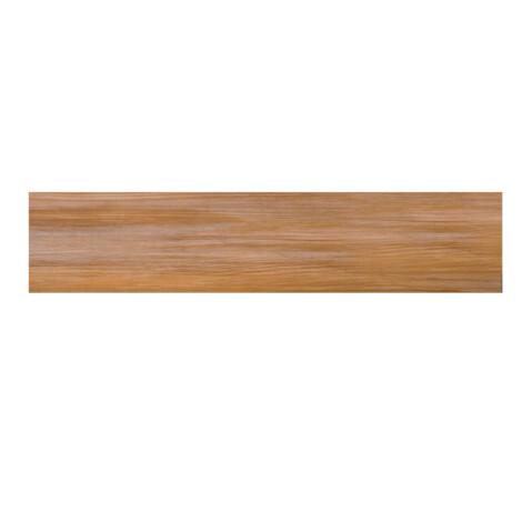 Gerflor Creation 55 Design: Vinyl Plank 18.4×121.9cm Ref