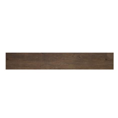 DW1914: Vinyl Plank 17.78×121