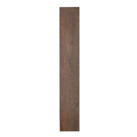 Decoria DW5301: Vinyl Plank 17.78×121