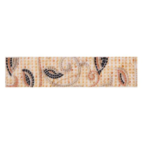 Decoria DW7001: Vinyl Plank 17.78×121