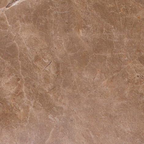 Brecha Rosada Primera: Polished Marble Skirting Tile 10x60