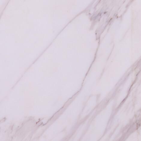 Volakas: Polished Marble Tile 15.0x60.0