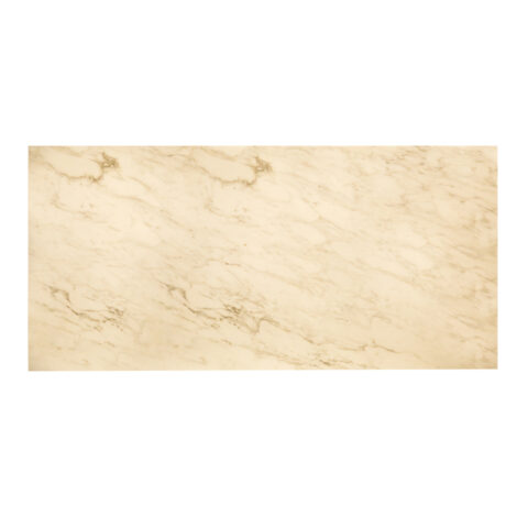 Volakas: Polished Marble Tile 30.5×61