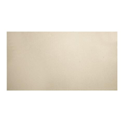 Blanco Paloma : Polished Quartz Tile 60.0×60
