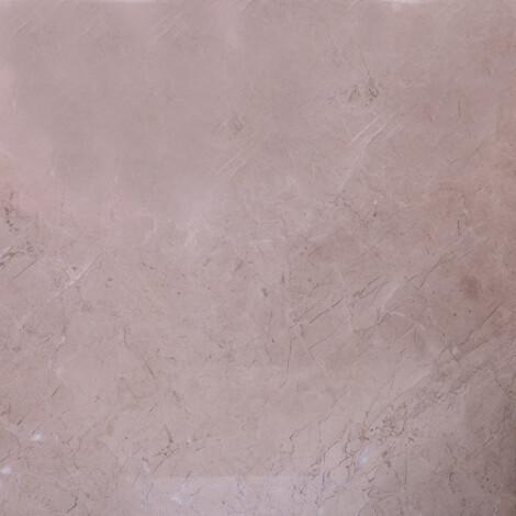 Ligourio: Polished Marble Tile 60.0×60