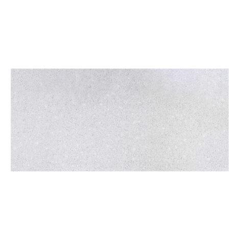 S038/S012- Sparkling White : Polished Quartz Worktop 240.0×63.0x1