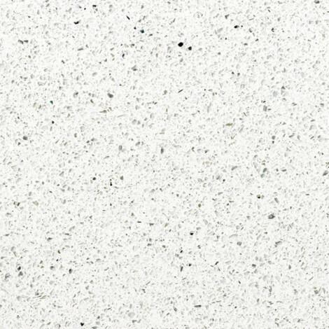 Polished Quartz Worktop (280.0×63.0x1