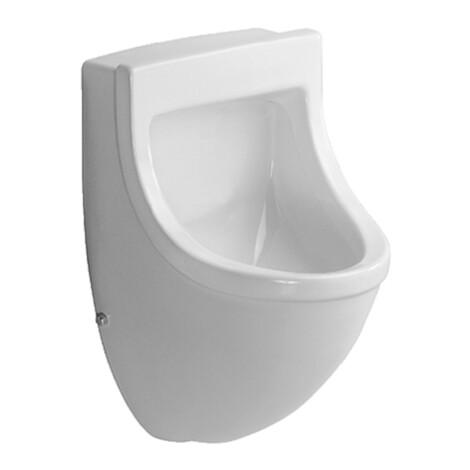 Duravit: Starck 3: Urinal Bowl: Conc