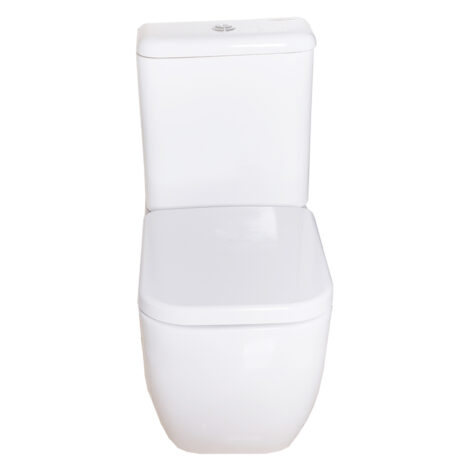 TAPIS Legend: Cistern: White C/C,  #T10100 1