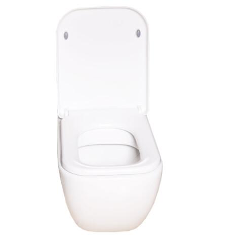 Tapis Legend: Seat Cover, White #HDA238/MOD868 1