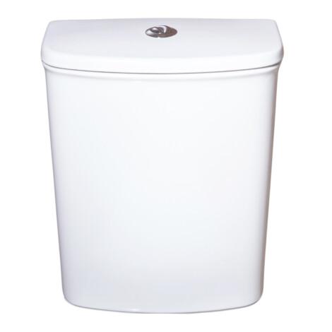 TAPIS Nucas/Genesis : Cistern, White,  #T10150/ T10150C 1