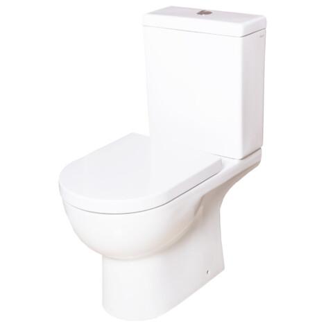 TAPIS Vision: Cistern; White #T1012C 1