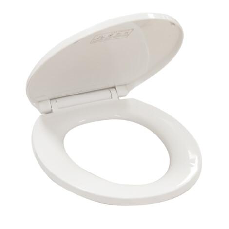 TAPIS / Nova: Vista LT Seat Cover : White # HC042 1