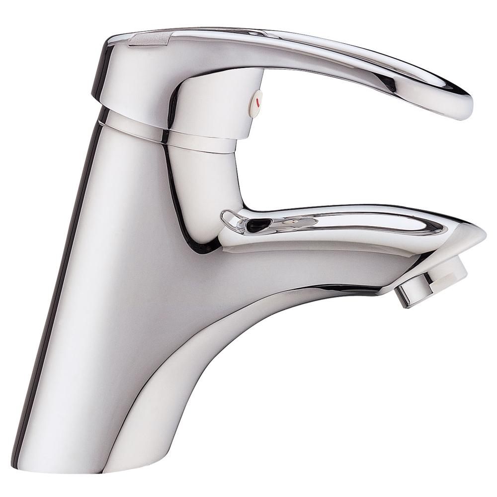 Tapis Lausanne: Basin Mixer: S/Lever, CP #DK16094C 1