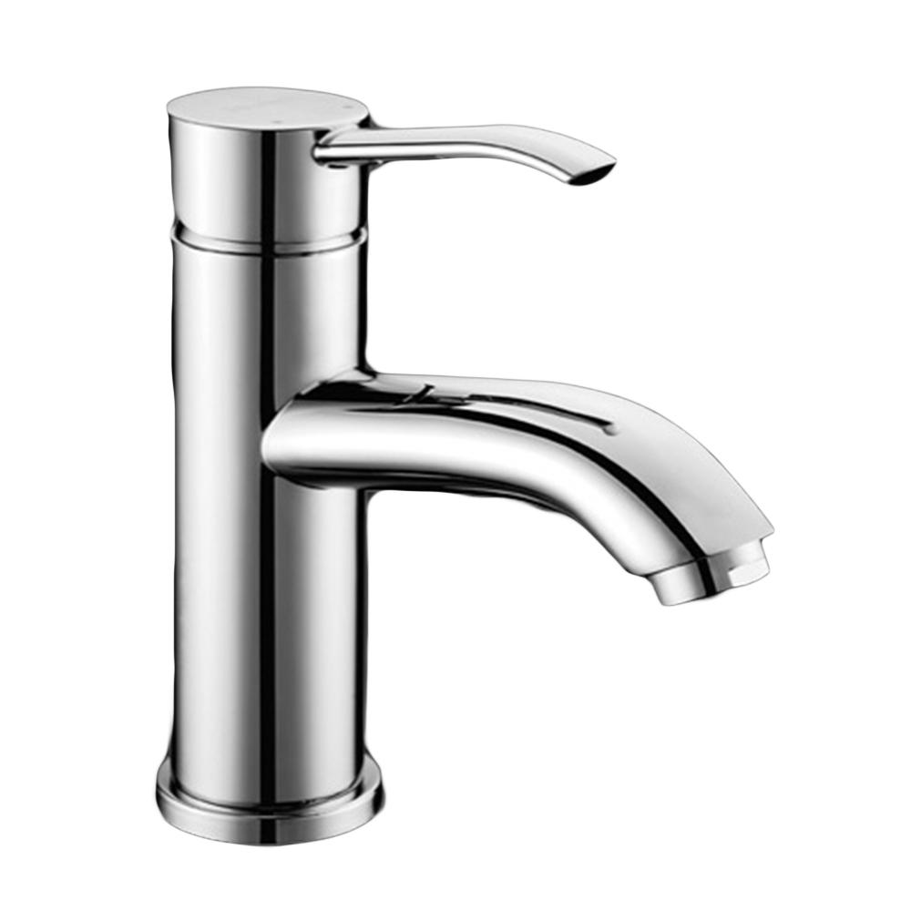 Tapis Machhiato: Basin Mixer: Pop Up, CP #ZC16227C+C101011 1