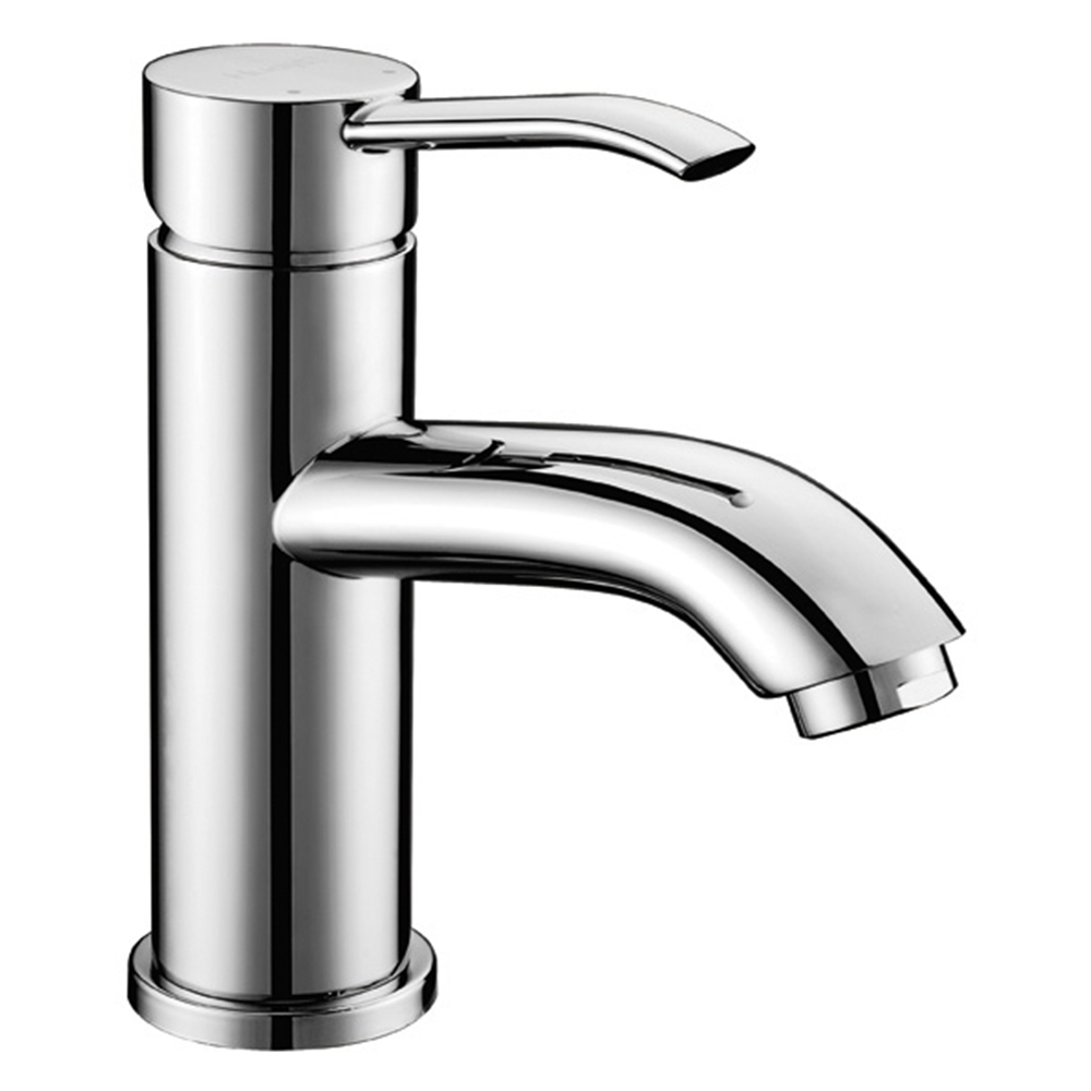 Tapis Machhiato: Basin Mixer: With Pop Up Waste, CP #ZC16227C-C21038(A38) 1
