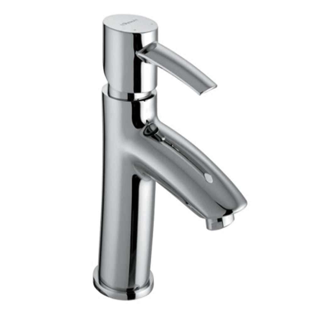 Tapis Truda: Basin Mixer: S/L, CP #MA16170C 1