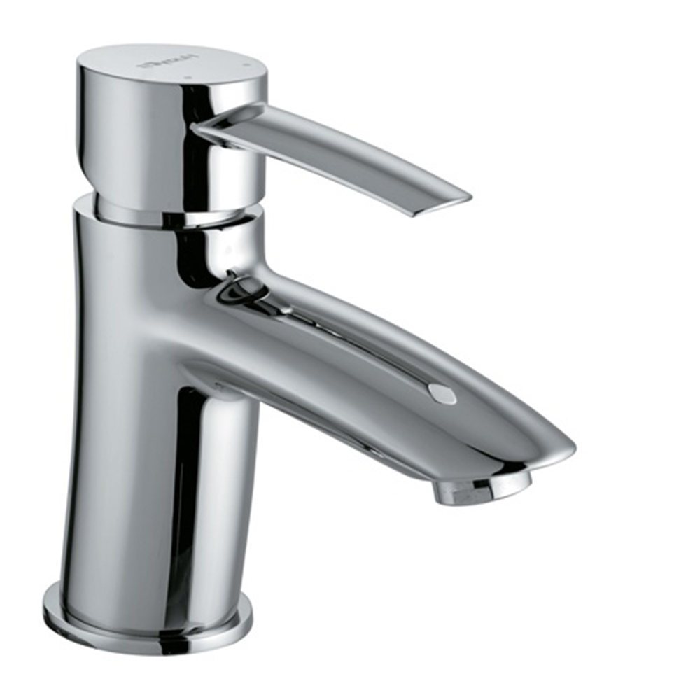 Tapis Truda: Basin Mixer With Pop Up Waste: S/L, CP #MA16170C-C21038(A38) 1