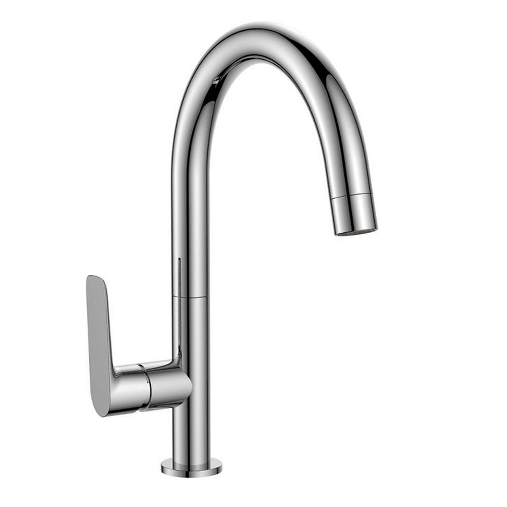 Tapis: Enoch Sink Mixer: #WGH56477C 1