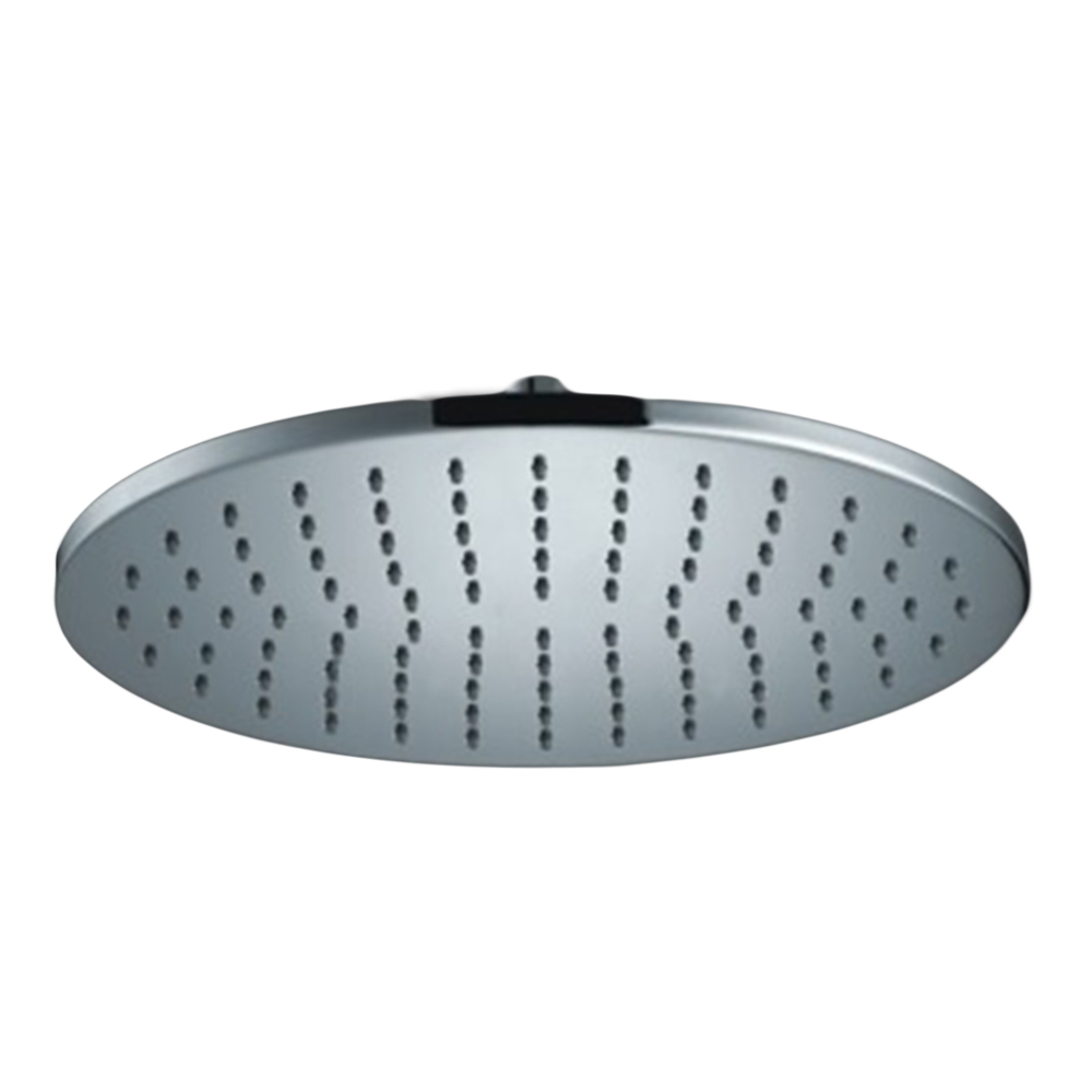 Tapis : Shower Head : 12 inch, Ref