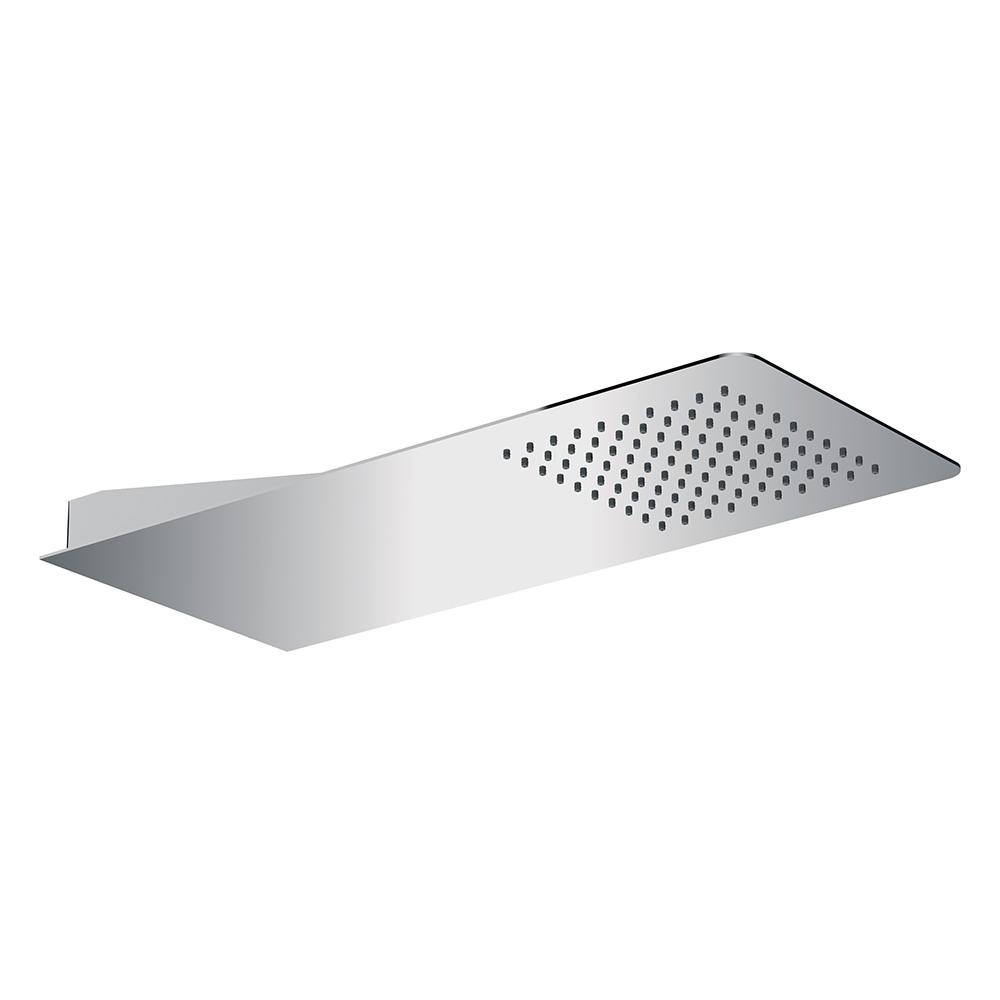 Tapis: Wall mounted Rain Air Shower Head; 550x230mm #SSZ224 1
