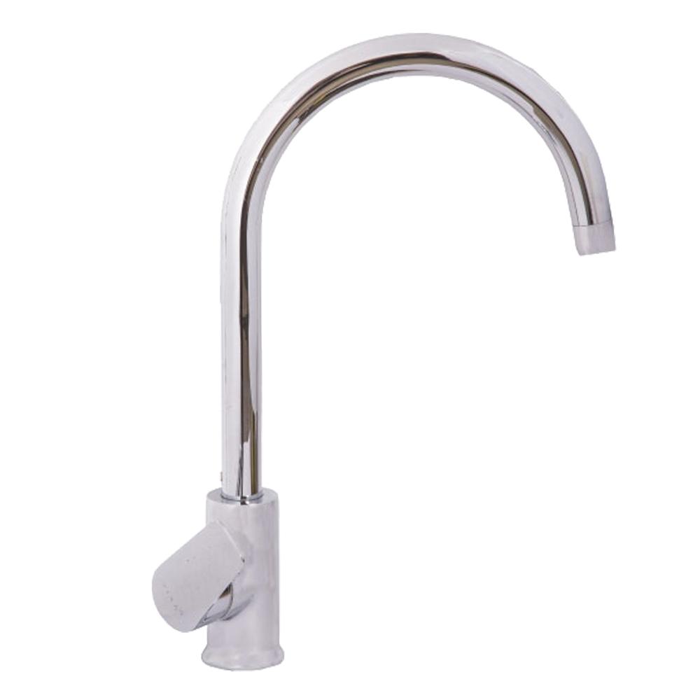 Tapis: Regan 8040: Sink Mixer #WKE56411C-X63 1