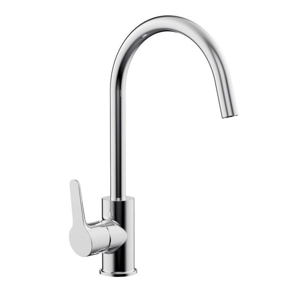 Tapis Hanna: Single Lever Sink Mixer #WAX56A18C 1