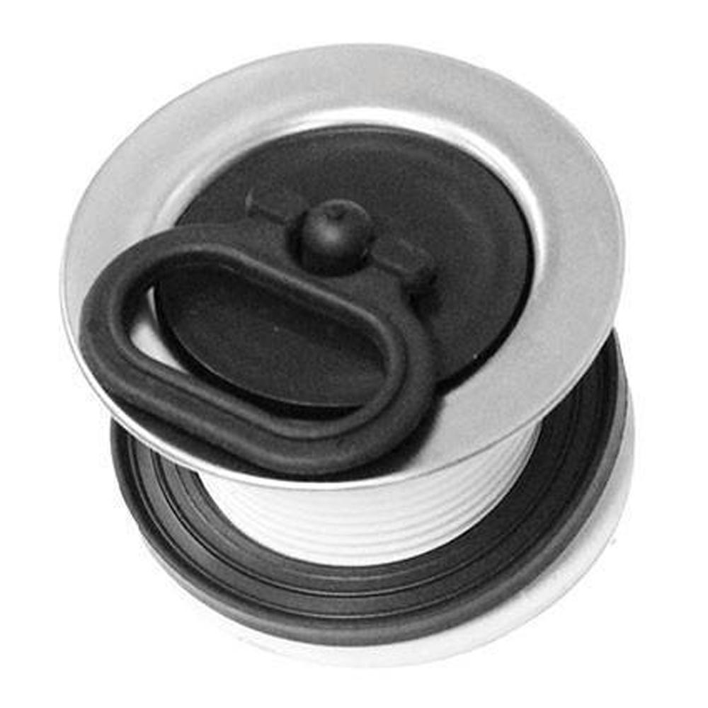 Franke: PVC Sink Waste Set #1120017 1