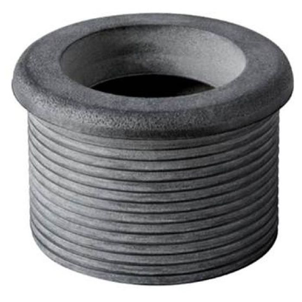 Geberit: Rubber Collar For Traps: 50mm #152.689.00