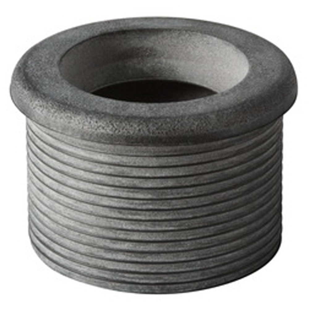 Geberit: Rubber Collar For Traps: 50mm #152.682.00