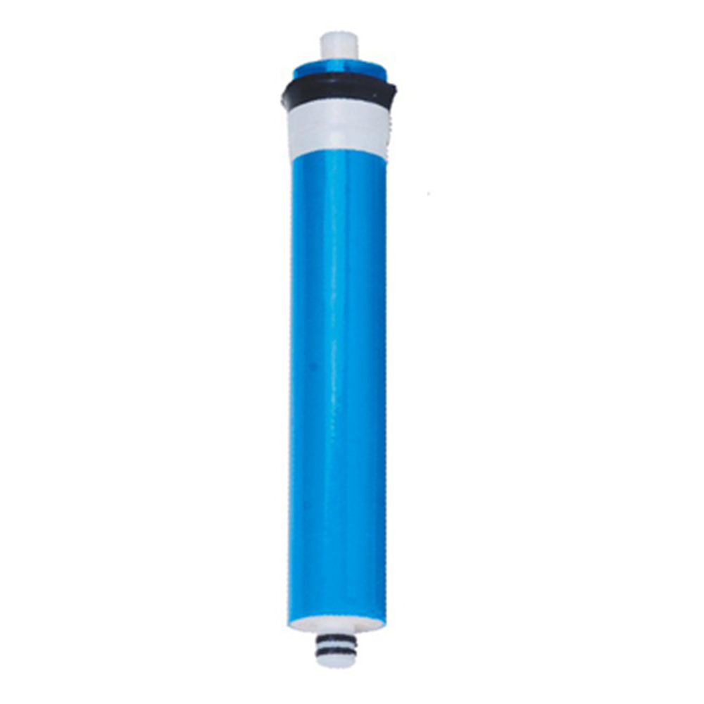 Reverse Osmosis Membrane For Water Filtration #RO-10B1 1