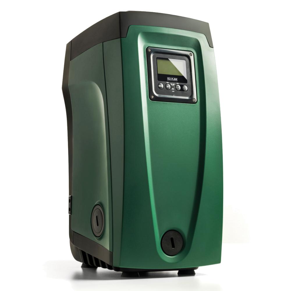 DAB: E.Sybox Electronic Pressurisation Pump 1