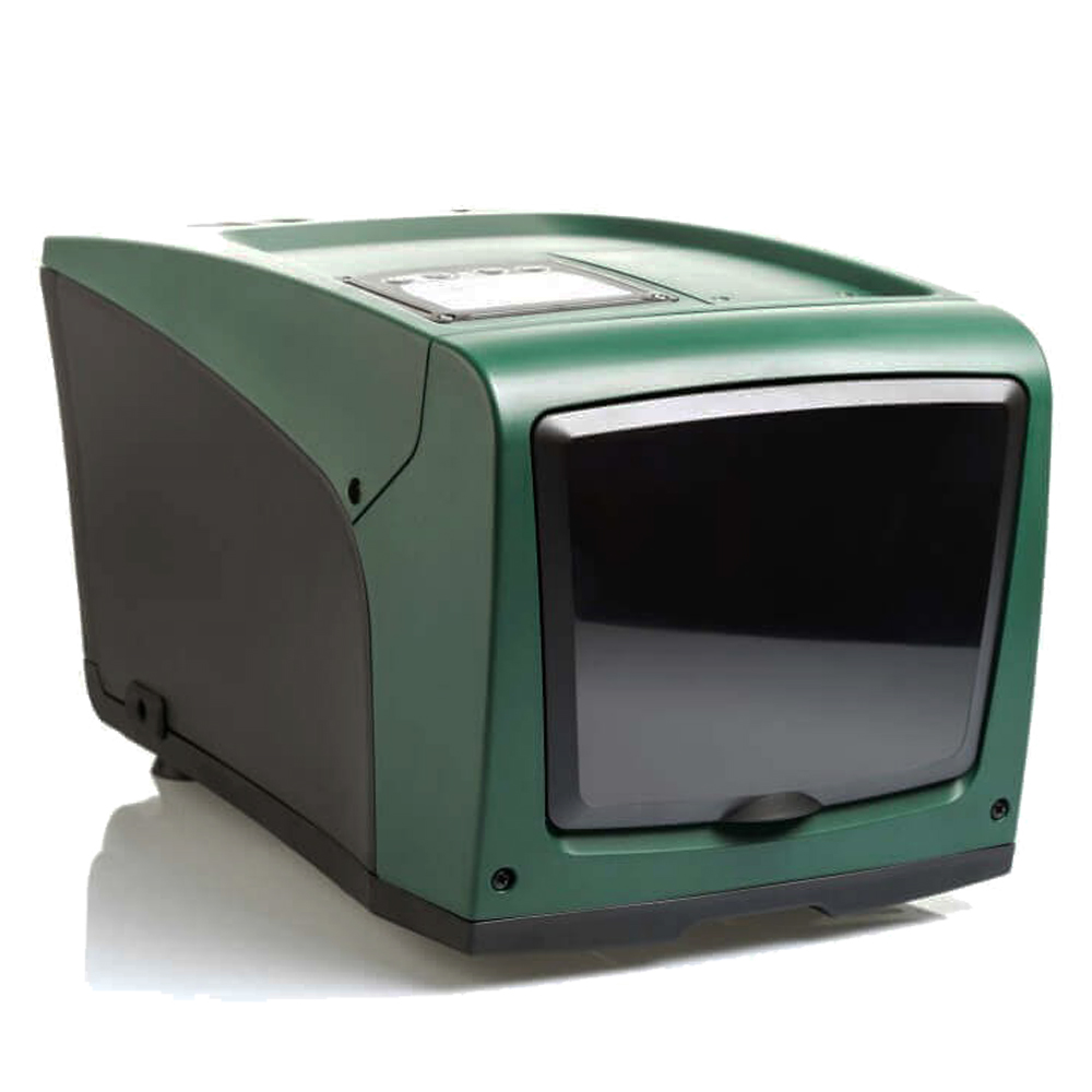 DAB: E.Sybox Mini 3 Electronic Pressurisation Pump #60163600/60179457/60183503/60183504