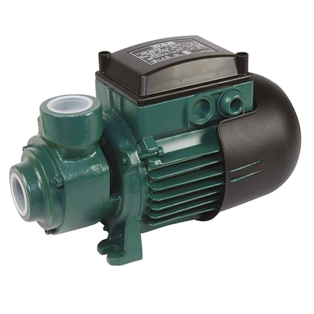 DAB: KPF 30/16M Domestic Water Supply Centrifugal Pump 0