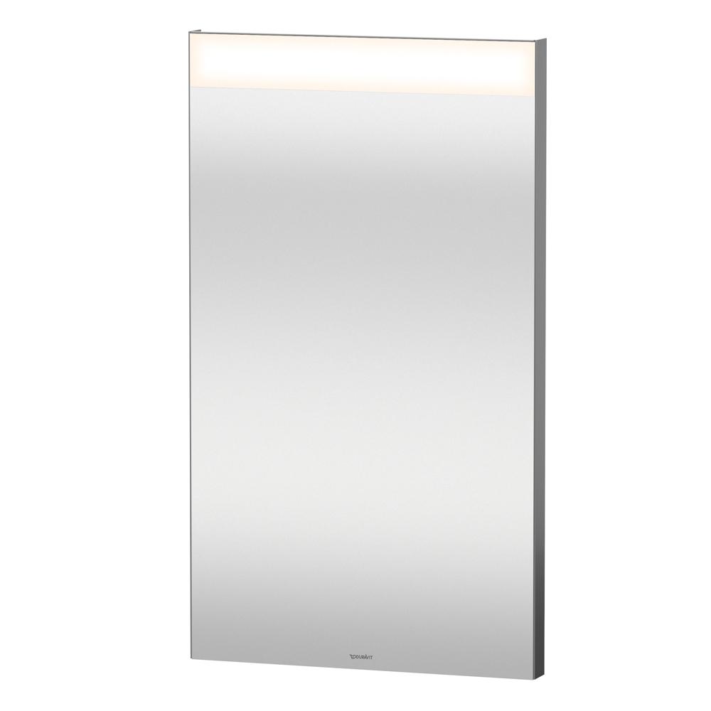 Duravit: Mirror with Lights: 70x40x3