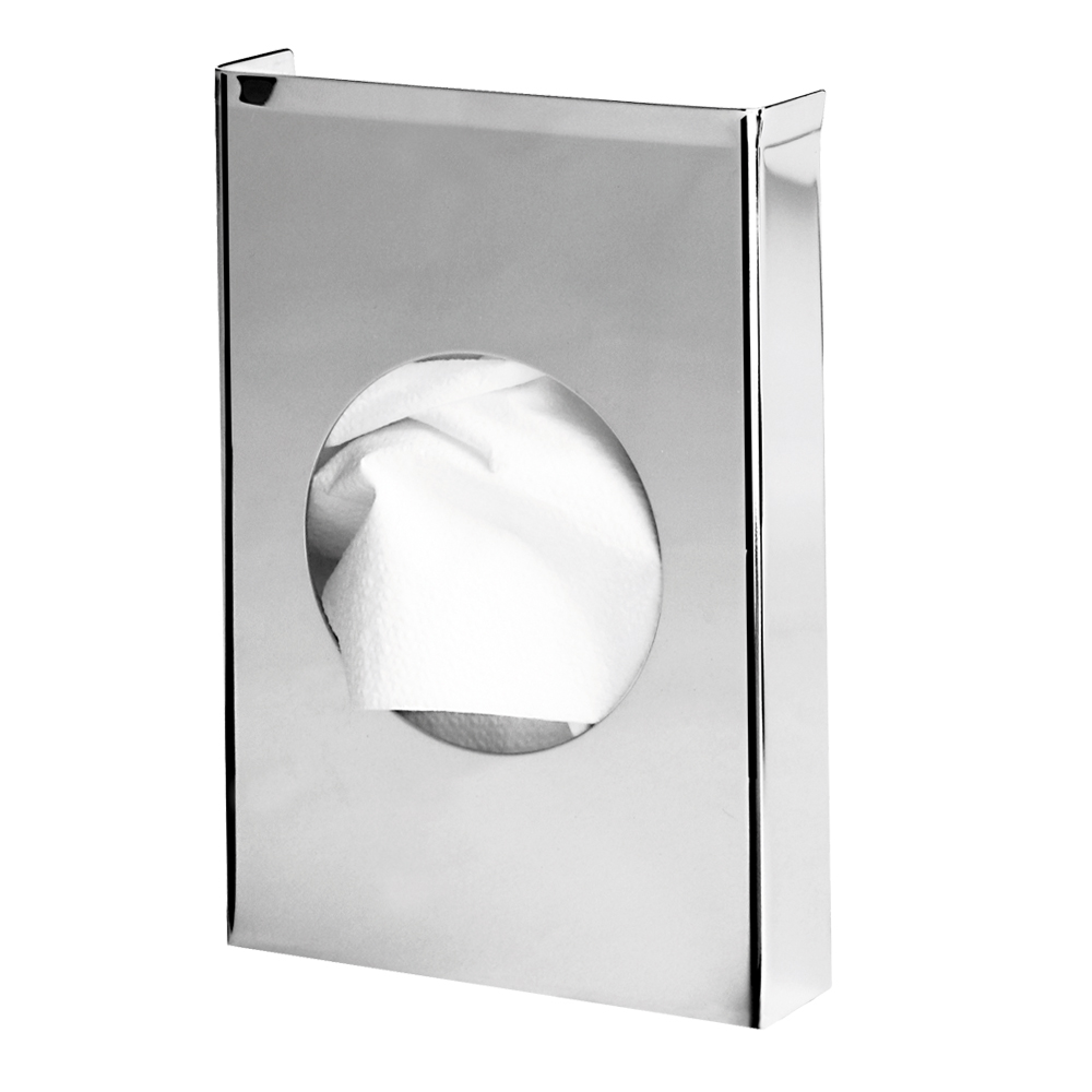 Mediclinics: Sanitary Bag Dispenser #A10920C 1
