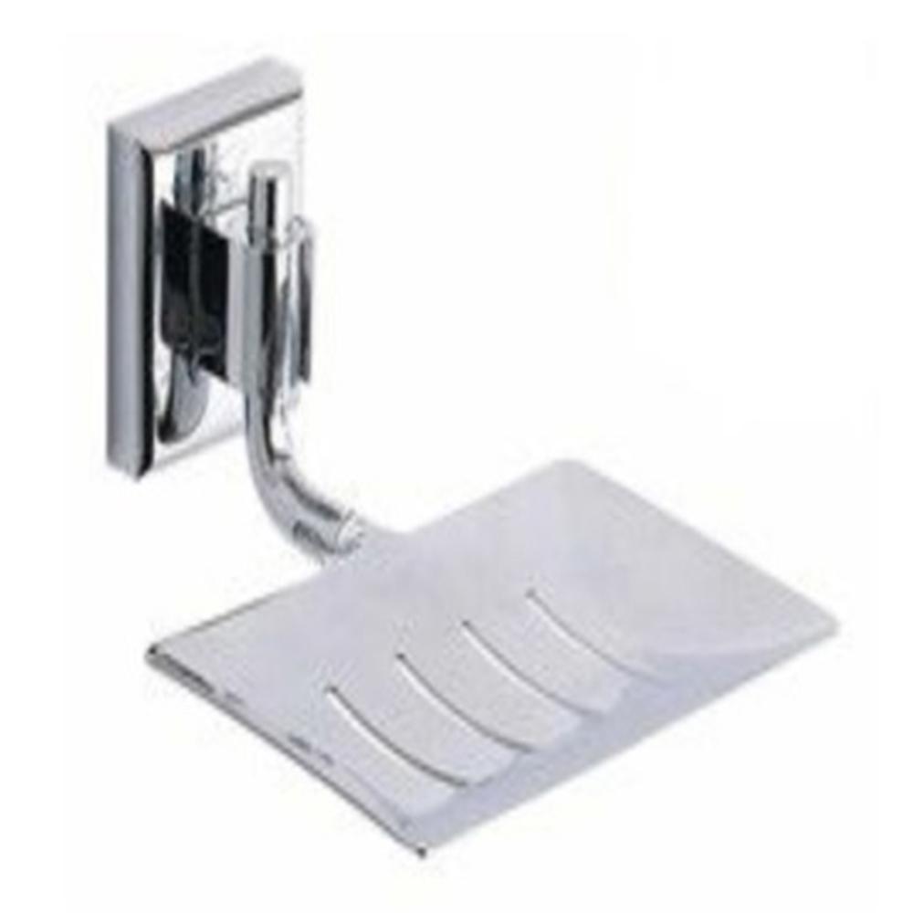 DALI : Soap Dish (Single) : C.P. : Ref