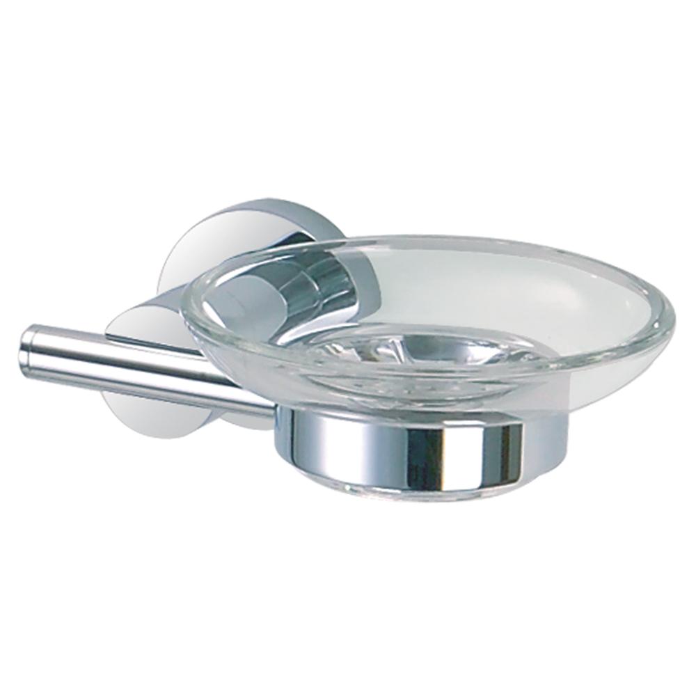 DALI: Soap Dish (Single) : C.P. : Ref